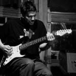 David Potuax-Razel