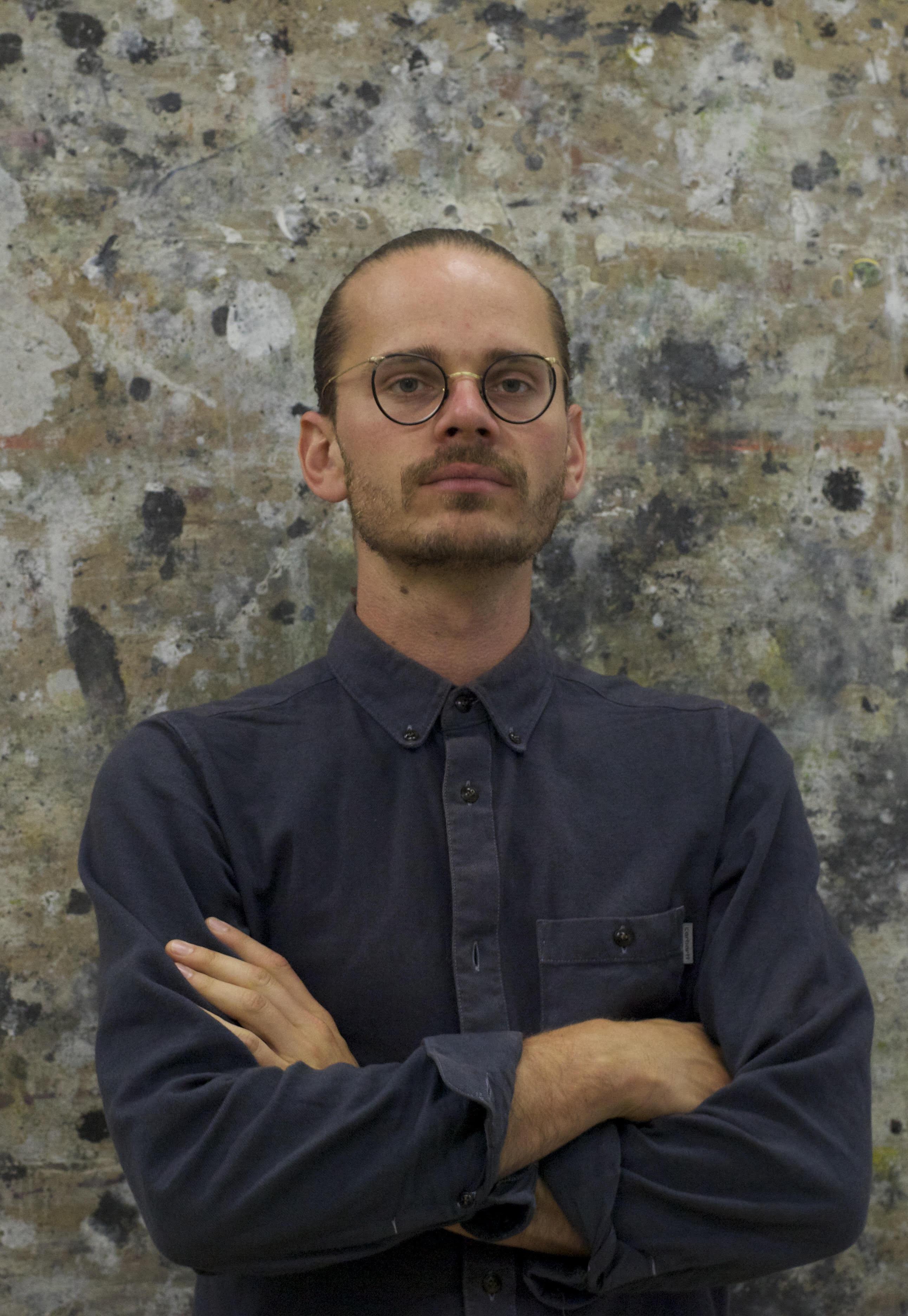 Vincent Glanzmann
